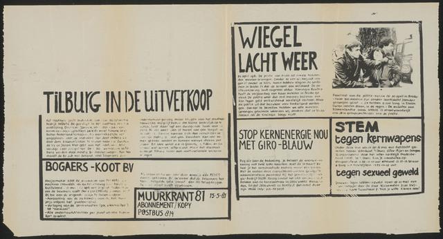668_1981_081 - Tilburg in de uitverkoop
