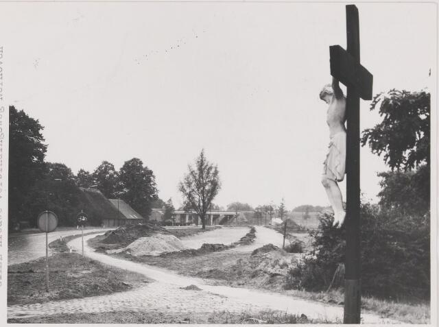082418 - Gilze, Langenbergseweg