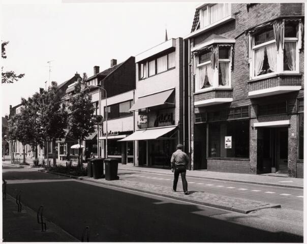 033395 - Tivolistraat, richting Heuvel.