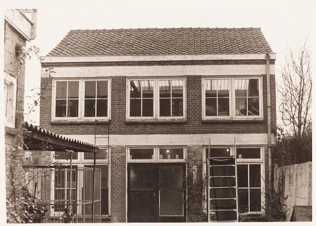 029906 - Ringbaan-Oost