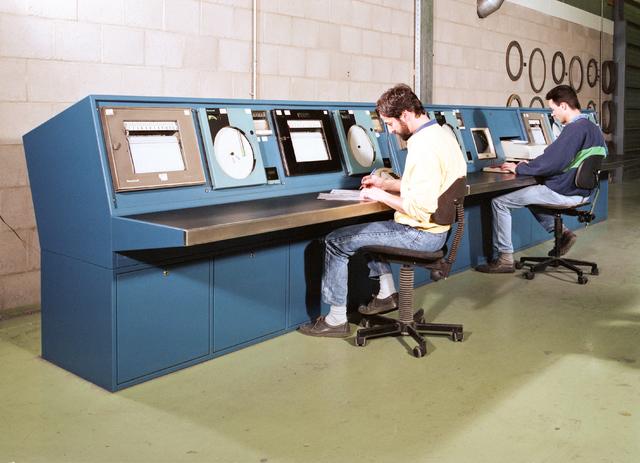 D-001799-1 - Topps (turbine overhaul power plant support; het bedrijf richt zich op het onderhoud van vliegtuigmotoren)/Chromalloy Turbine Support