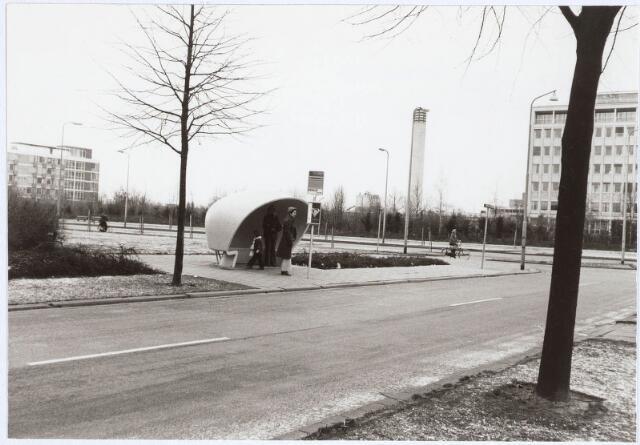 030611 - Rueckertbaan