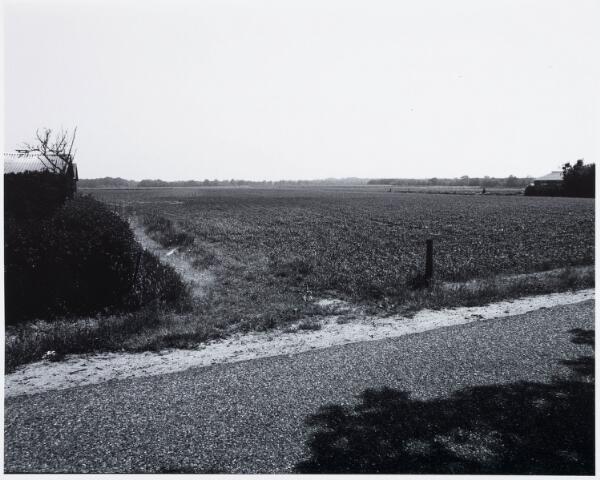 029336 - Reeshofweg