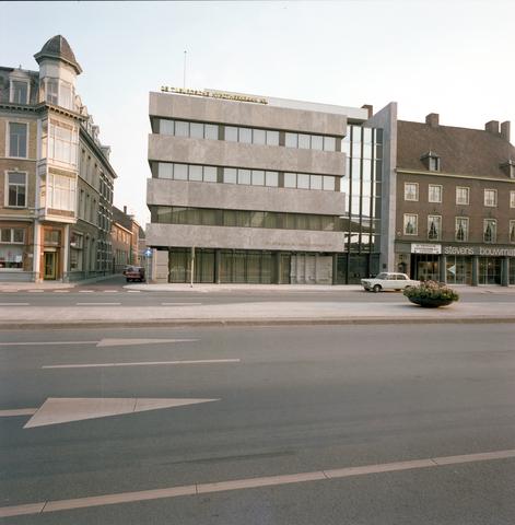 D-002288-2 - Architectenbureau Verberk en Pontzen