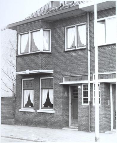027180 - Lange Schijfstraat 70