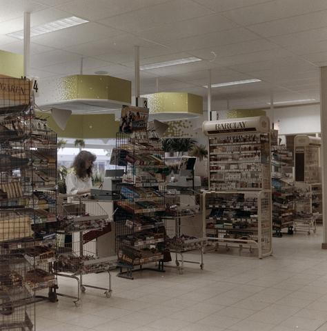 1237_012_910_006 - Verbouwing Profimarkt naar Groenwoudt.