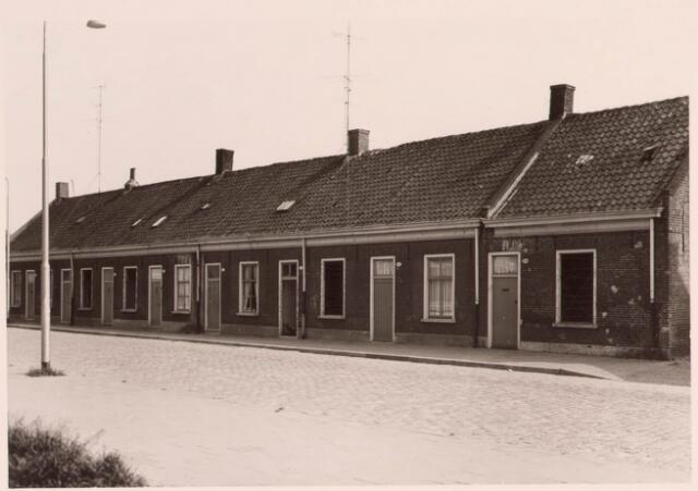 022464 - Slooppanden aan de Hoevenseweg