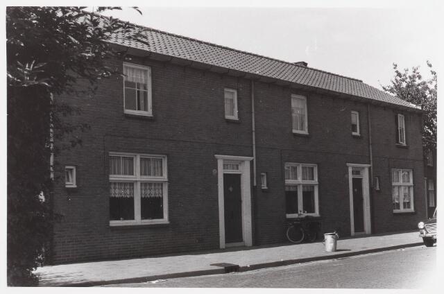 029850 - Ringbaan-Noord (voorheen Prof. Huizingastraat)