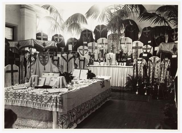 009680 - Vereniging Allerheiligste Sacrament te Tilburg