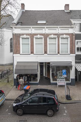 1611_139 - Heuvelstraat in Beeld.