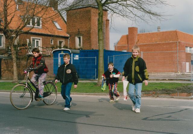 064504 - Kruisvaardersstraat.