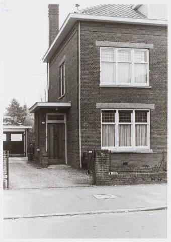 029083 - Prof. Dondersstraat
