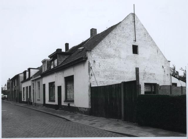 027642 - Oude Langstraat 50-64