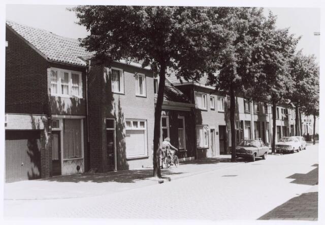 018845 - Generaal Winkelmanstraat