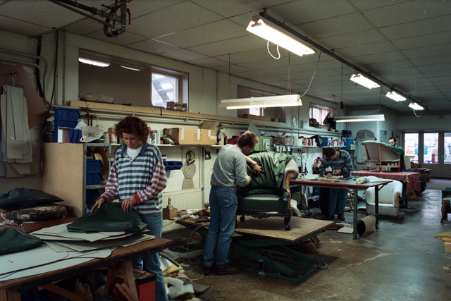 1237_010_756_008 - Werkplaats La Poubelle.