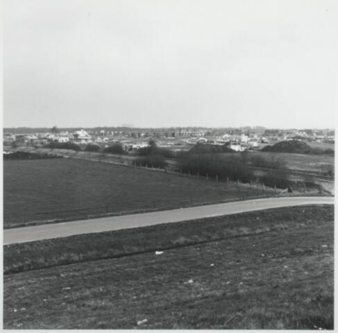 030527 - Roerpad