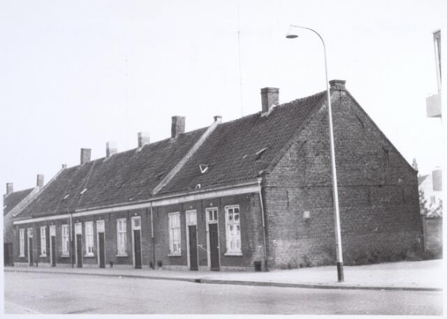 014669 - Panden Berkdijksestraat 26 tot en met 38 (van links naar rechts)