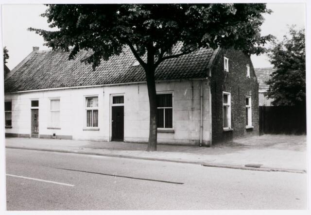029452 - Reitse Hoevenstraat
