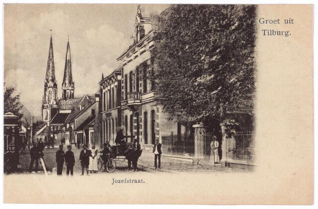 001347 - St. Josephstraat.