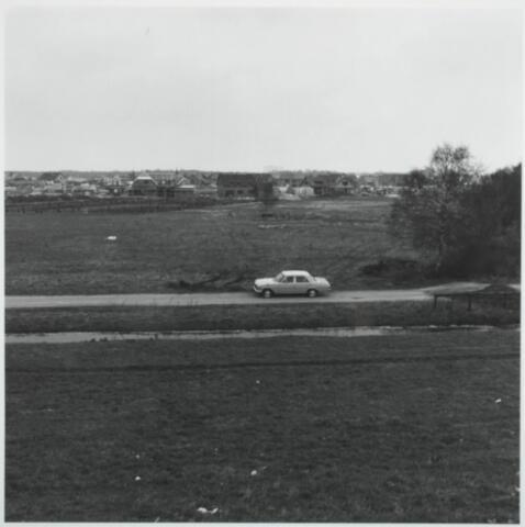 030523 - Roerpad