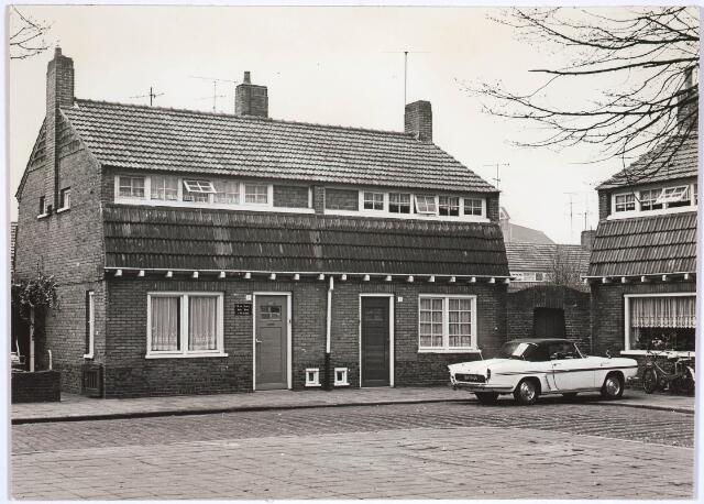 031266 - Van Speijkstraat