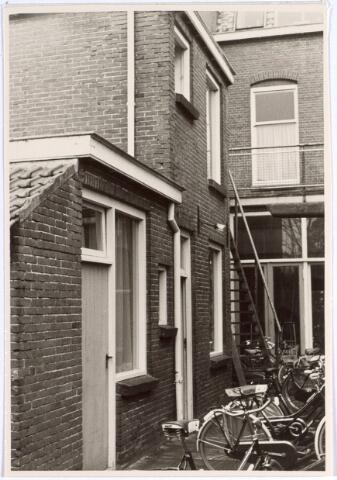 015131 - Achterzijde van het pand Bisschop Zwijsenstraat 26