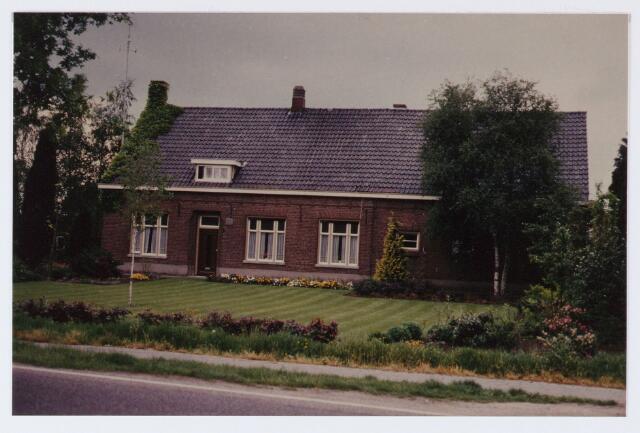 062716 - Herenboerderij aan de Enschotsebaan