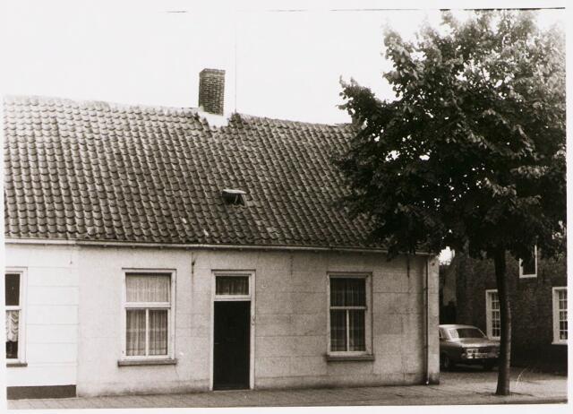 029450 - Reitse Hoevenstraat