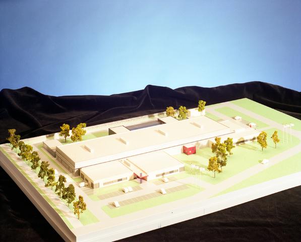 D-000974-1 - Architectenbureau Bollen