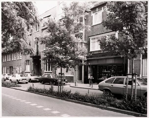 033403 - Tivolistraat.