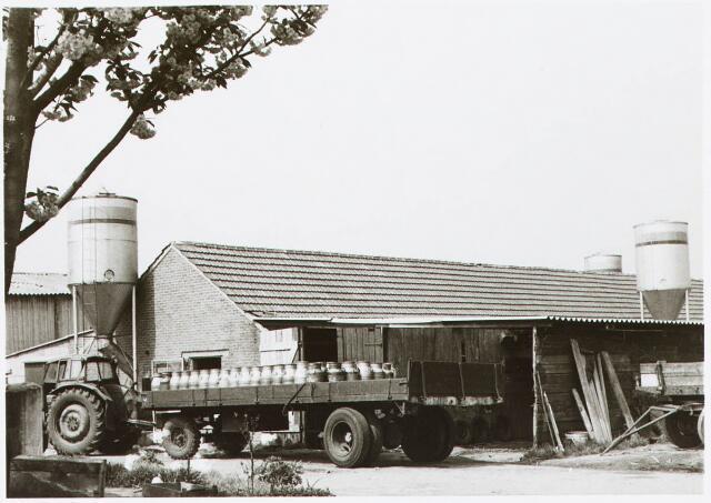 029269 - Reeshofdijk