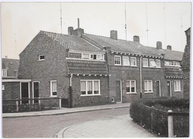 031270 - Van Speijkstraat