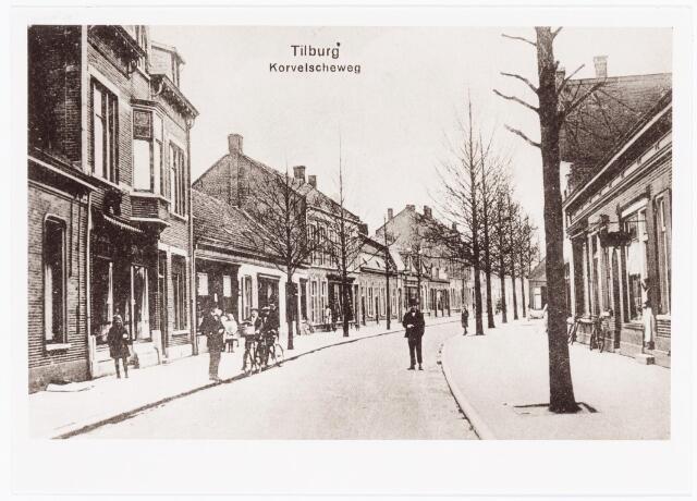 040091 - Korvelseweg.