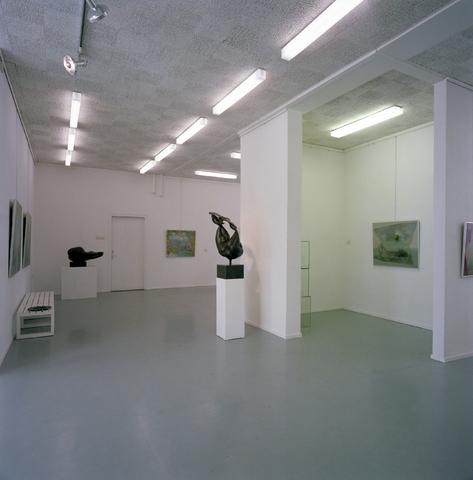 D-00759 - Galerie Kokon Tilburg