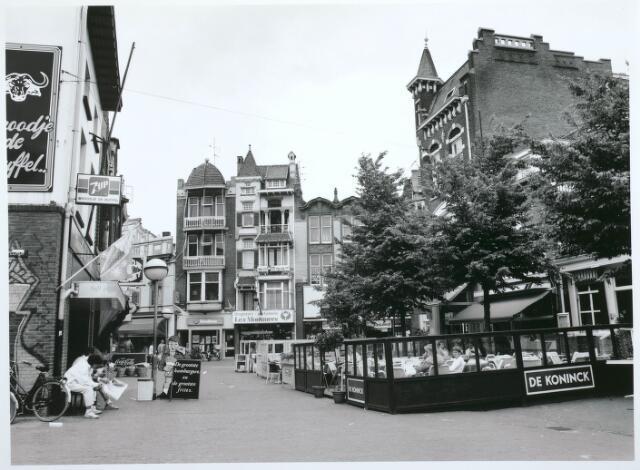 027782 - Oude Markt.