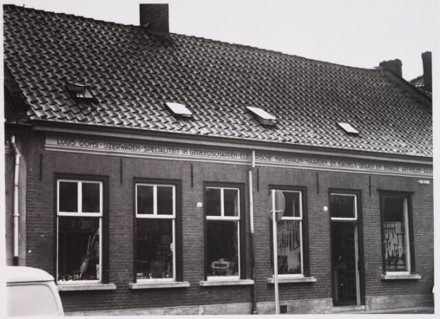 028733 - Piusstraat
