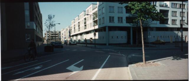 030927 - Schoolstraat.
