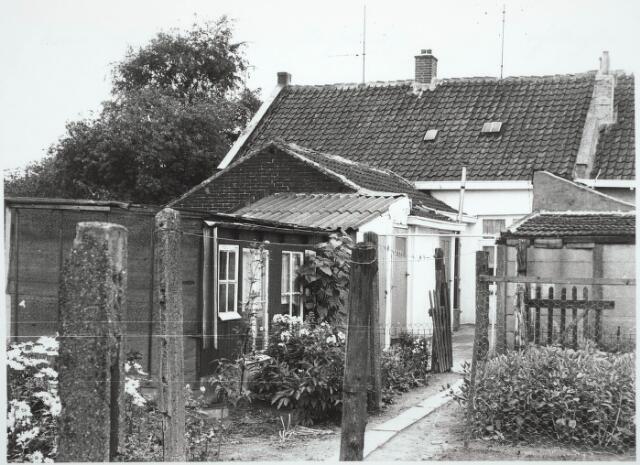 030265 - Ringbaan-West