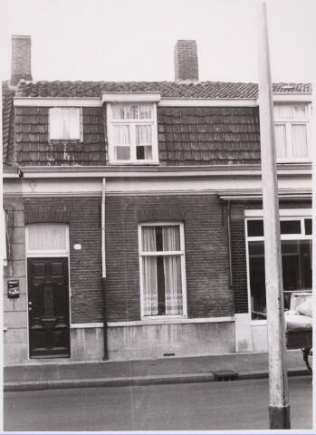 028760 - Piusstraat
