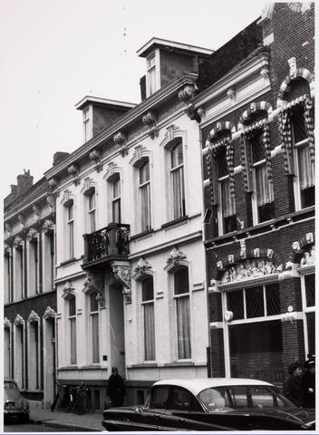 035253 - Willem II-straat 38