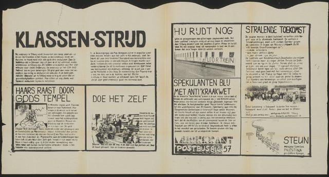 668_1980_057 - Klassen-strijd