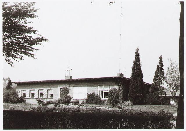 029266 - Reeshofdijk