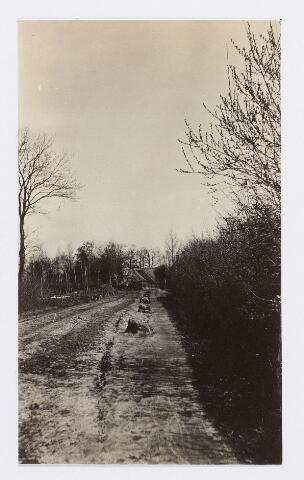 056619 - Oude Tilburgse Baan