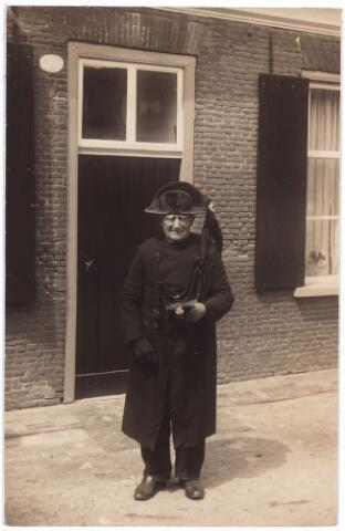 003410 - Laurens Wilhelmus Adams, geboren te Tilburg 18 juli 1848 geboorteakte no. 204 (doodsbidder)