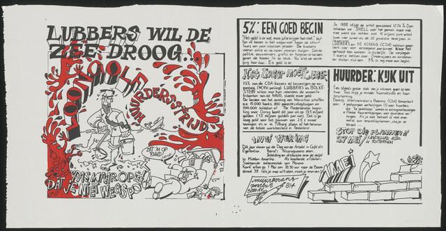668_1989_241 - Lubbers wil de zee droog