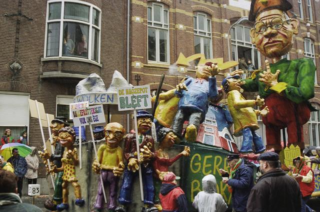 TLB023001008_002 - Carnaval