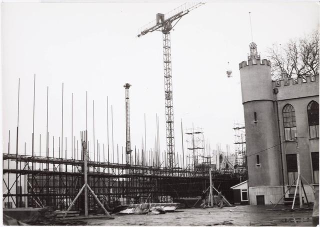 032619 - Nieuwbouw aan het Stadhuisplein
