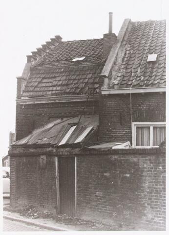 028807 - Piusstraat
