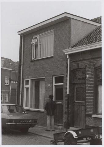 026362 - Pand Meelstraat 13