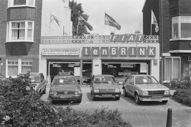 TLB023002529_002 - Fiat garage ten Brink